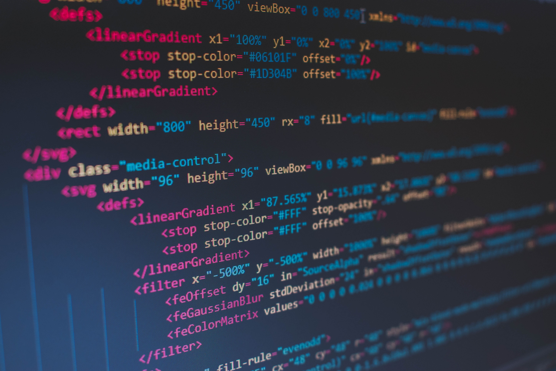 HTML Backup