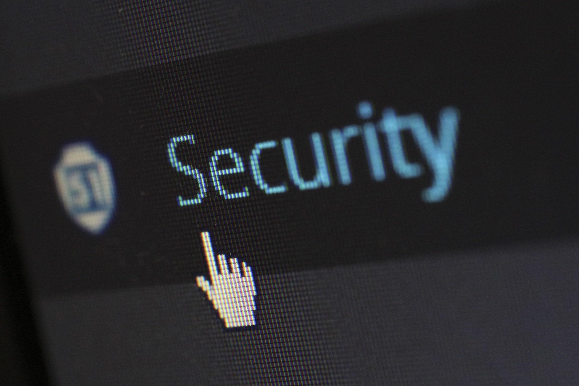 Let's Encrypt Backup